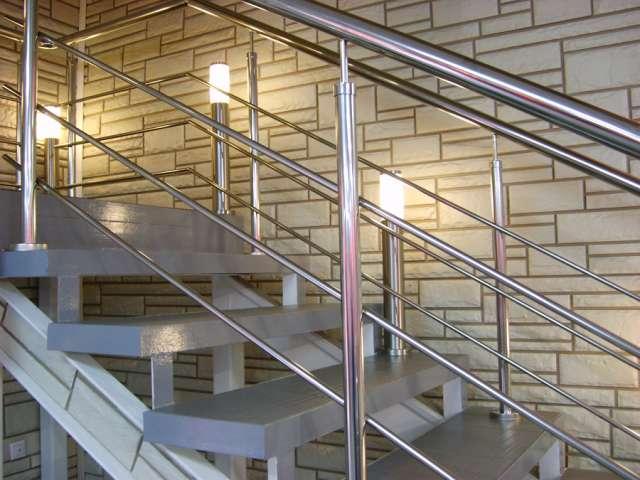 Картинки по запросу Изготовление лестниц из нержавейки